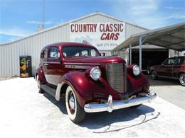 Picture of '38 Royal - LC8V