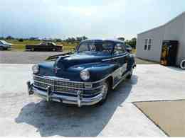 Picture of '46 Windsor - LC8W