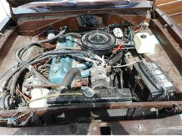 Picture of '72 Dart - LC92