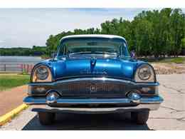 Picture of Classic '55 Clipper Super Panama - $26,900.00 Offered by MotoeXotica Classic Cars - LC98