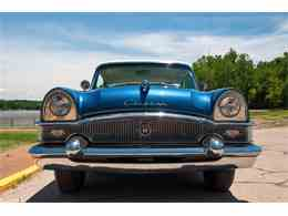 Picture of Classic 1955 Packard Clipper Super Panama Offered by MotoeXotica Classic Cars - LC98