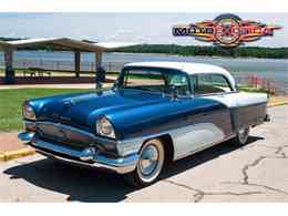 Picture of Classic 1955 Clipper Super Panama - $26,900.00 Offered by MotoeXotica Classic Cars - LC98