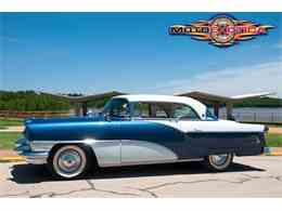 Picture of Classic '55 Packard Clipper Super Panama - $26,900.00 Offered by MotoeXotica Classic Cars - LC98
