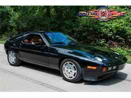 Picture of '83 928 - LC9C