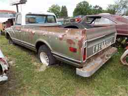 Picture of '69 C/K 10 - LC9R