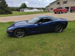 Picture of '06 Corvette - LCA1
