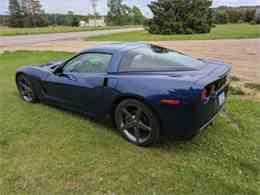 Picture of '06 Corvette - $24,900.00 - LCA1