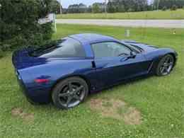 Picture of '06 Corvette located in Michigan - $24,900.00 - LCA1