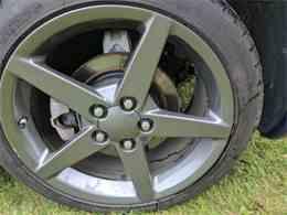 Picture of 2006 Corvette - $24,900.00 - LCA1