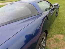 Picture of 2006 Chevrolet Corvette located in Cadillac Michigan - LCA1