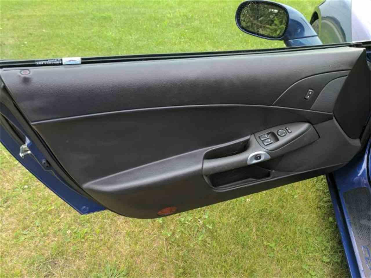 Large Picture of 2006 Corvette - $24,900.00 - LCA1