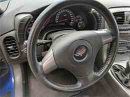 Picture of 2006 Corvette located in Cadillac Michigan - $24,900.00 Offered by Classic Car Deals - LCA1