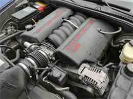 Picture of 2006 Corvette located in Michigan - LCA1