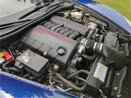Picture of '06 Corvette located in Cadillac Michigan - LCA1