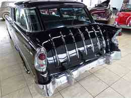 Picture of '56 Nomad - L8BT