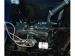 Picture of '31 Ford Model A Offered by a Private Seller - L8BU