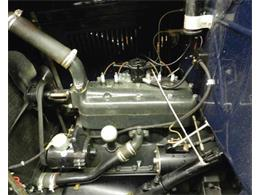 Picture of '31 Ford Model A located in Sacramento California - L8BU