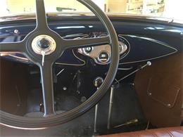 Picture of Classic 1931 Model A located in Sacramento California - $35,000.00 - L8BU