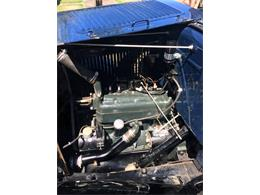 Picture of Classic 1931 Model A Offered by a Private Seller - L8BU