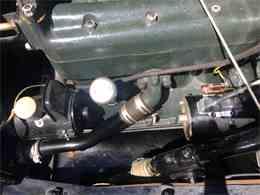 Picture of '31 Model A - L8BU