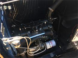 Picture of Classic '31 Model A located in California Offered by a Private Seller - L8BU