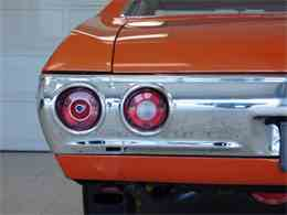 Picture of '72 Chevelle - LCAF