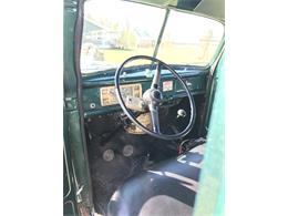 Picture of '46 Pickup - LCAK