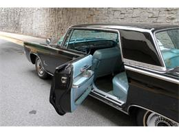 Picture of '64 Imperial - LCAP