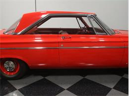 Picture of '64 Belvedere - LCB9