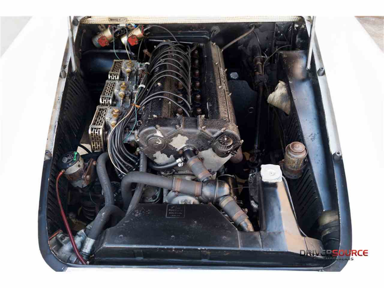 Large Picture of '59 3500 - LCBA