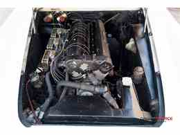 Picture of '59 3500 - LCBA