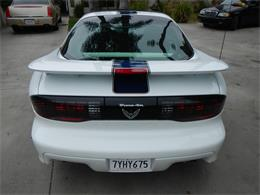 Picture of '94 Firebird Trans Am - L8BY