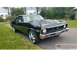 Picture of Classic 1972 Chevrolet Nova - $25,990.00 - LCBP