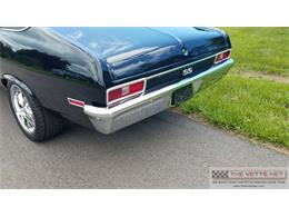 Picture of Classic '72 Nova located in Sarasota Florida - $25,990.00 Offered by The Vette Net - LCBP