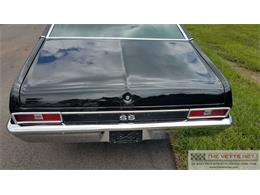 Picture of '72 Nova located in Florida - $25,990.00 Offered by The Vette Net - LCBP