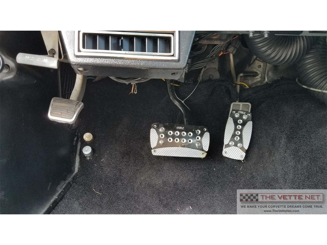Large Picture of Classic '72 Chevrolet Nova - $25,990.00 Offered by The Vette Net - LCBP