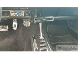 Picture of Classic '72 Chevrolet Nova - $25,990.00 Offered by The Vette Net - LCBP