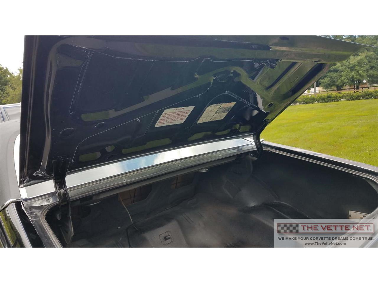 Large Picture of '72 Chevrolet Nova - LCBP