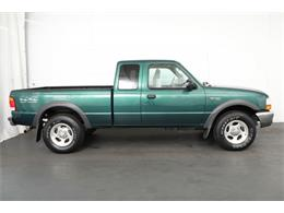 Picture of '99 Ranger - LCC4