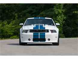 Picture of 2011 Ford Mustang GT350 Offered by Fast Lane Classic Cars Inc. - LCCC