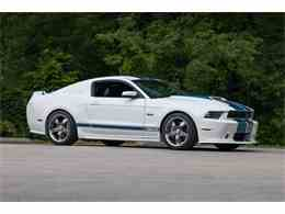 Picture of '11 Ford Mustang GT350 - LCCC