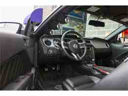 Picture of 2011 Ford Mustang GT350 located in St. Charles Missouri - $89,995.00 - LCCC