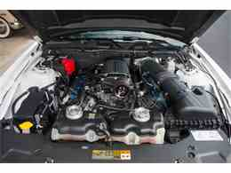 Picture of 2011 Mustang GT350 - $89,995.00 Offered by Fast Lane Classic Cars Inc. - LCCC