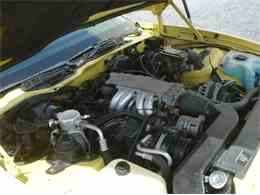 Picture of '91 Firebird Trans Am - LCCM