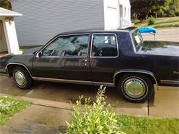 Picture of '87 Coupe DeVille - LCCZ