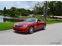 Picture of '05 Crossfire located in Florida - L7XM