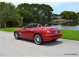 Picture of 2005 Chrysler Crossfire - L7XM
