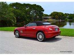 Picture of 2005 Crossfire located in Florida Offered by PJ's Auto World - L7XM