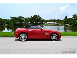 Picture of '05 Crossfire Offered by PJ's Auto World - L7XM