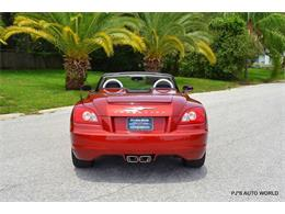 Picture of 2005 Chrysler Crossfire - $10,900.00 - L7XM